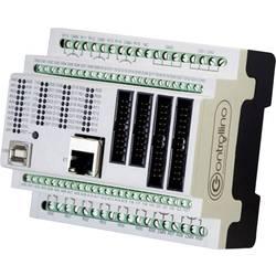 Controllino Mega 100-200-00 12 V/DC, 24 V/DC