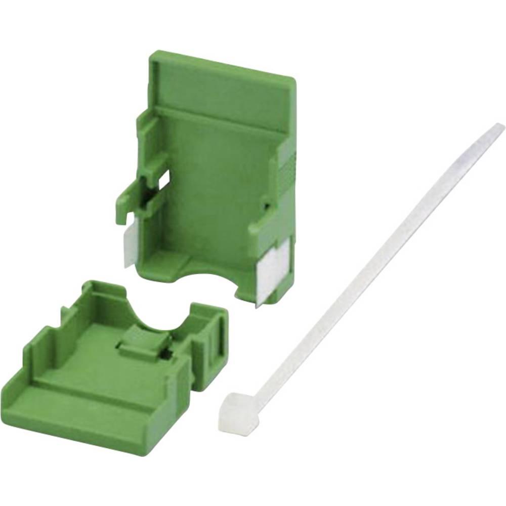 Kabel-kabinet Plast Phoenix Contact KGG-MC 1,5/ 4 1 stk