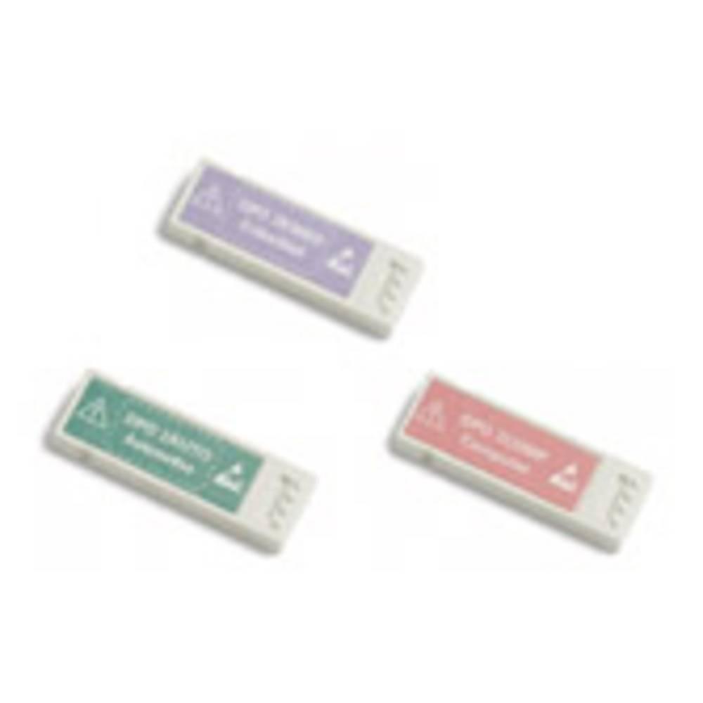 Tektronix DPO2BND aplikacijski modul DPO2BND, izdelek primeren za DPO2000 serije DPO2BND