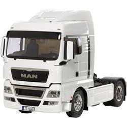 Tamiya 56329 MAN TGX 18.540 4x2 XLX 1:14 elektro modeli RC tovornjakov komplet za sestavljanje