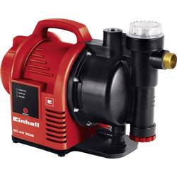Hišni vodni avtomat 230 V 3600 l/h Einhell 4176720