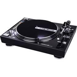 DJ-pladespiller Reloop RP-8000 Straight Direkte drev