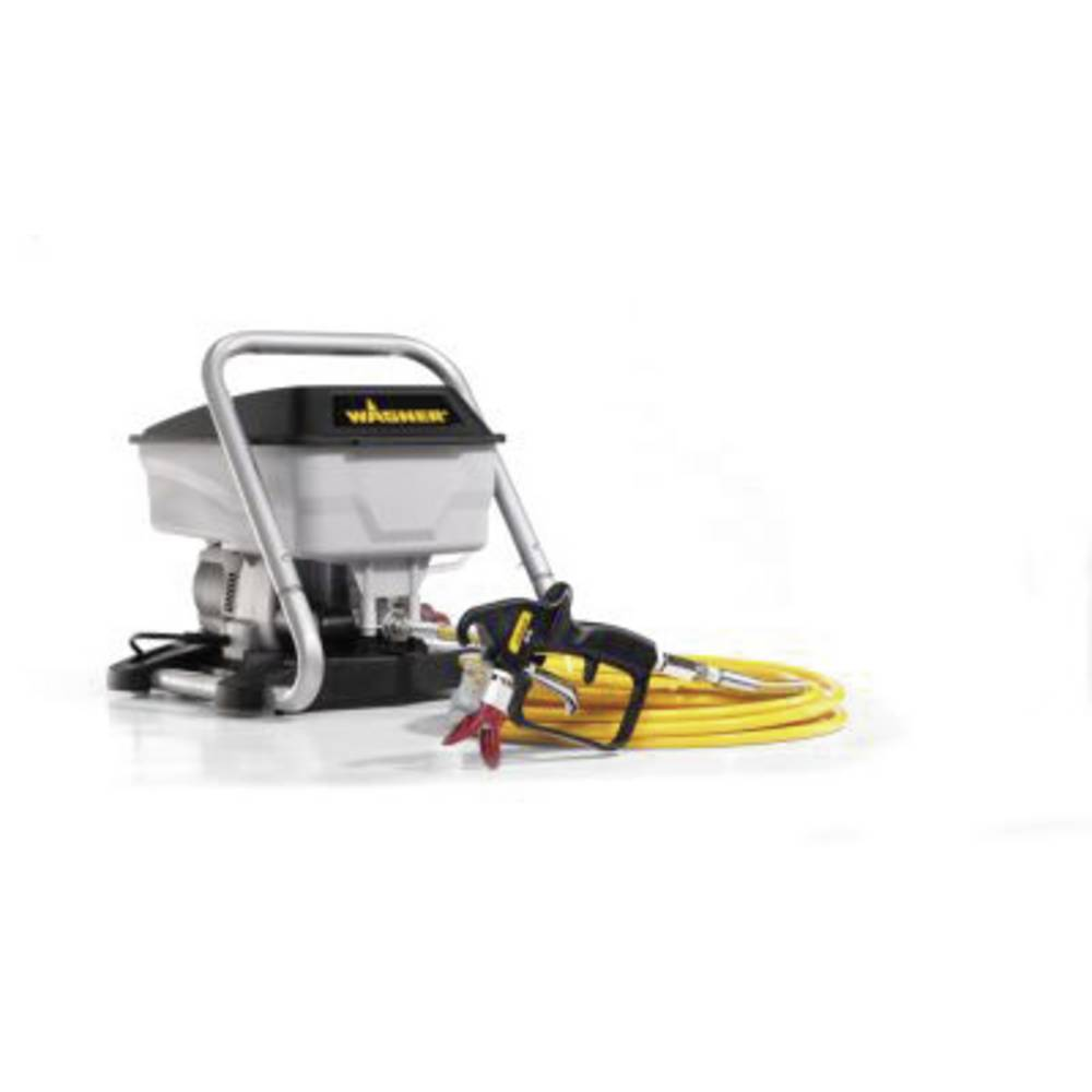 Uređaj za prskanje i lakiranje Airless Sprayer Plus Wagner 7.5 l 2350 290
