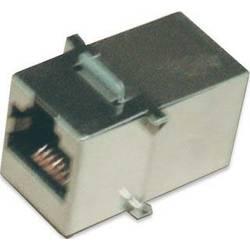 RJ45-vgradni modul CAT 5e Intellinet 512008