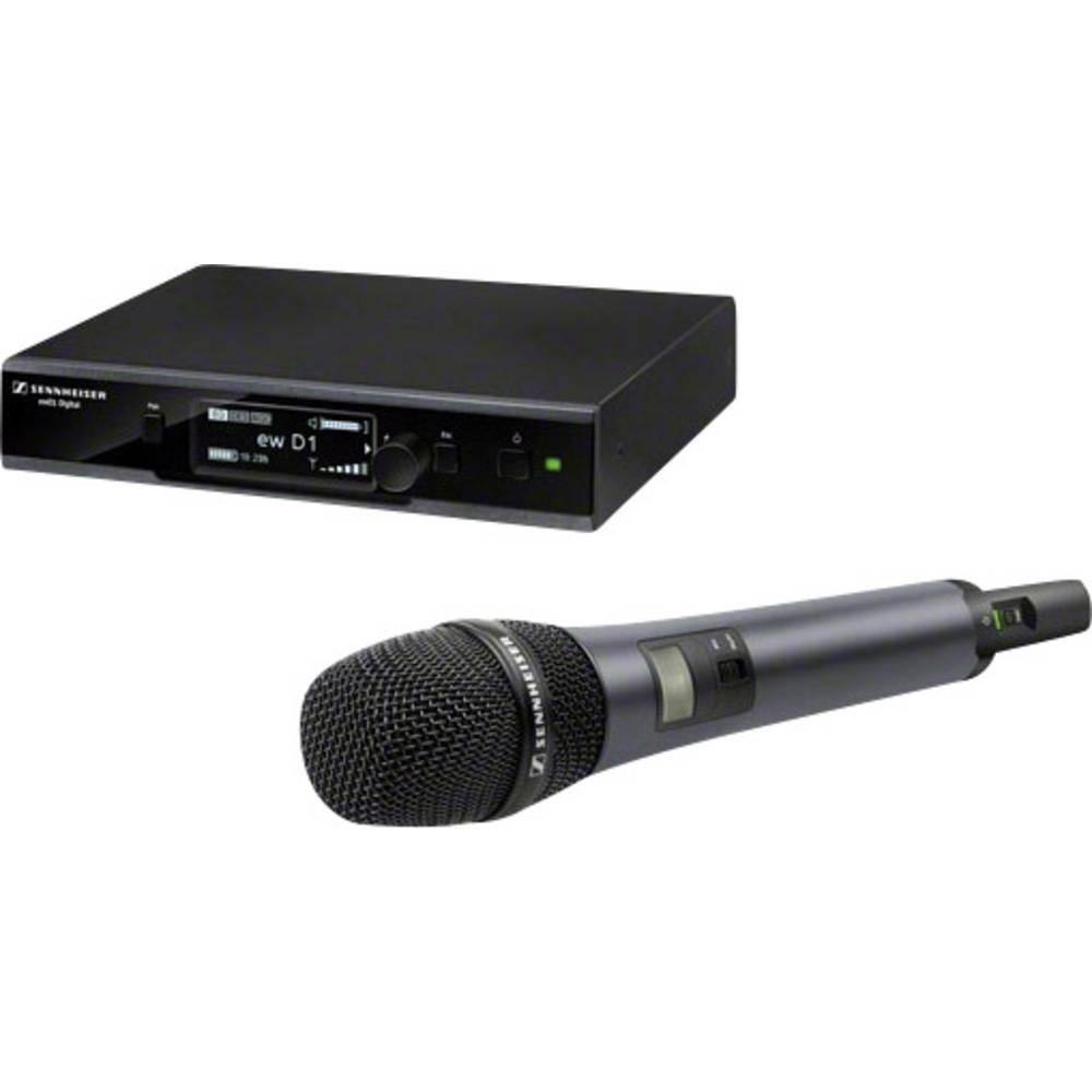 Komplet za brezžični mikrofon Sennheiser EW D1-835-S-H-EU