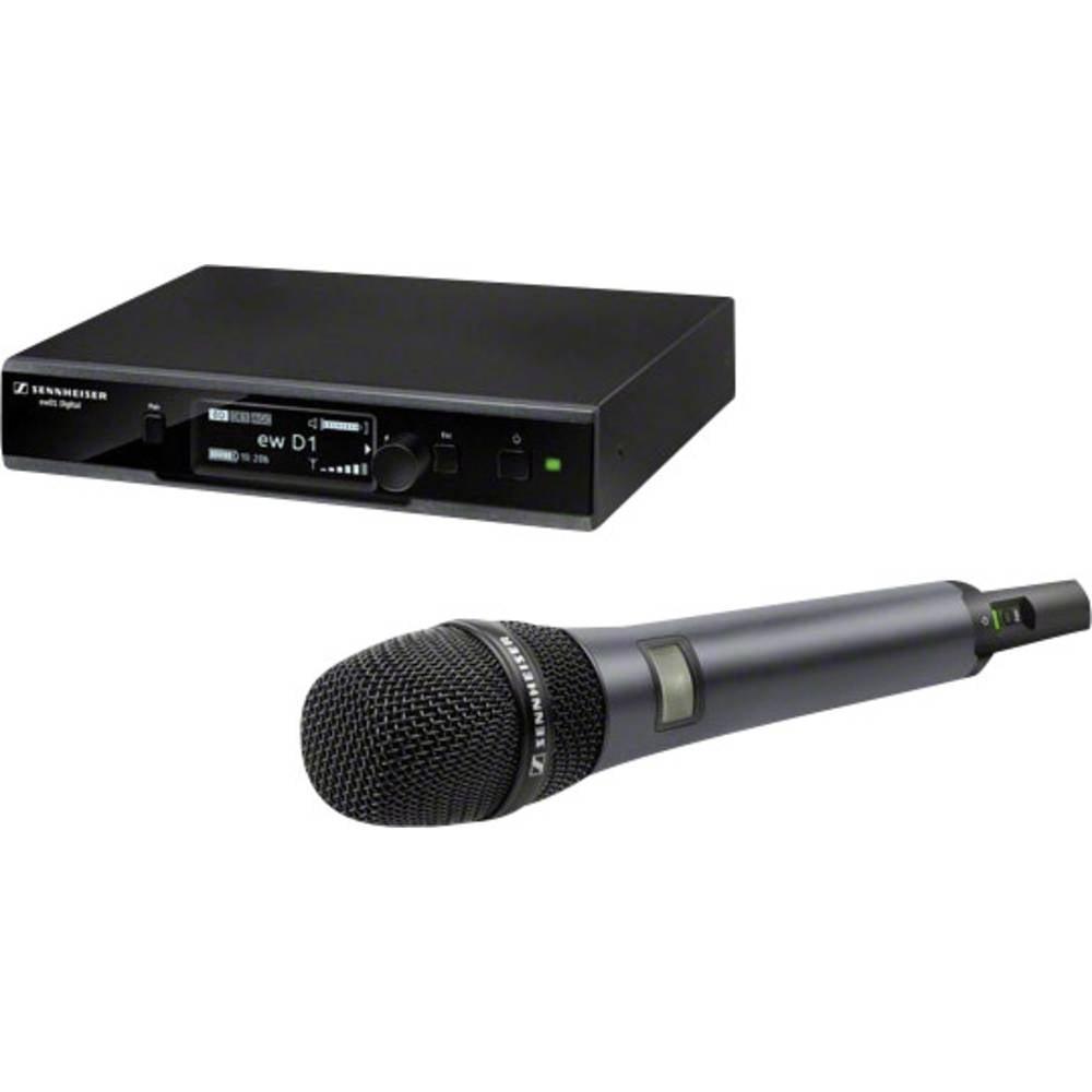 Komplet za brezžični mikrofon Sennheiser EW D1-935-H-EU
