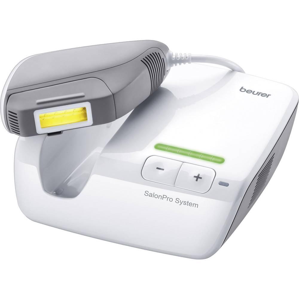 IPL odstranjivač dlačica Beurer IPL 9000+ 576.08 bijeli