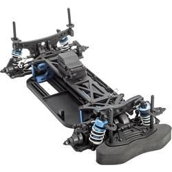 RC-modelbil 1:10 LRP Electronic S10 Blast TC2 Clubcar Elektronik Vejmodel 4WD ARR