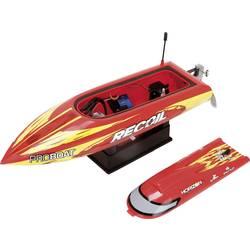 ProBoat RC Motorni čoln 100% RtR 432 mm