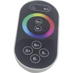 LED daljinski upravljač ledxon Remote Control 2.4 GHz