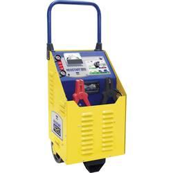 GYS NEOSTART 420 025295 sistem za hitri zagon 12 V, 24 V 70 A 70 A