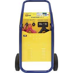 Automatski punjač, sustav za brzo paljenje STARTIUM 680E GYS 12 V, 24 V 5 A, 15 A, 30 A, 45 A 5 A, 15 A, 25 A, 35 A