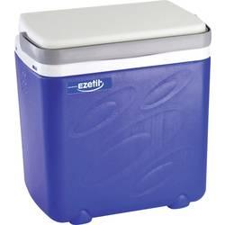 Rashladna kutija EZetil 3-DAYS ICE EZ 25 passive Kühloox plava, bijela, siva 24.1 l Ezetil