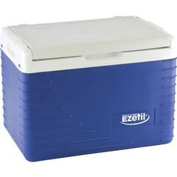 Hladilna torba EZetil 3-DAYS ICE EZ 45 pasivna, modra, bela, siva 44.9 l energ. razred=n.rel. Ezetil