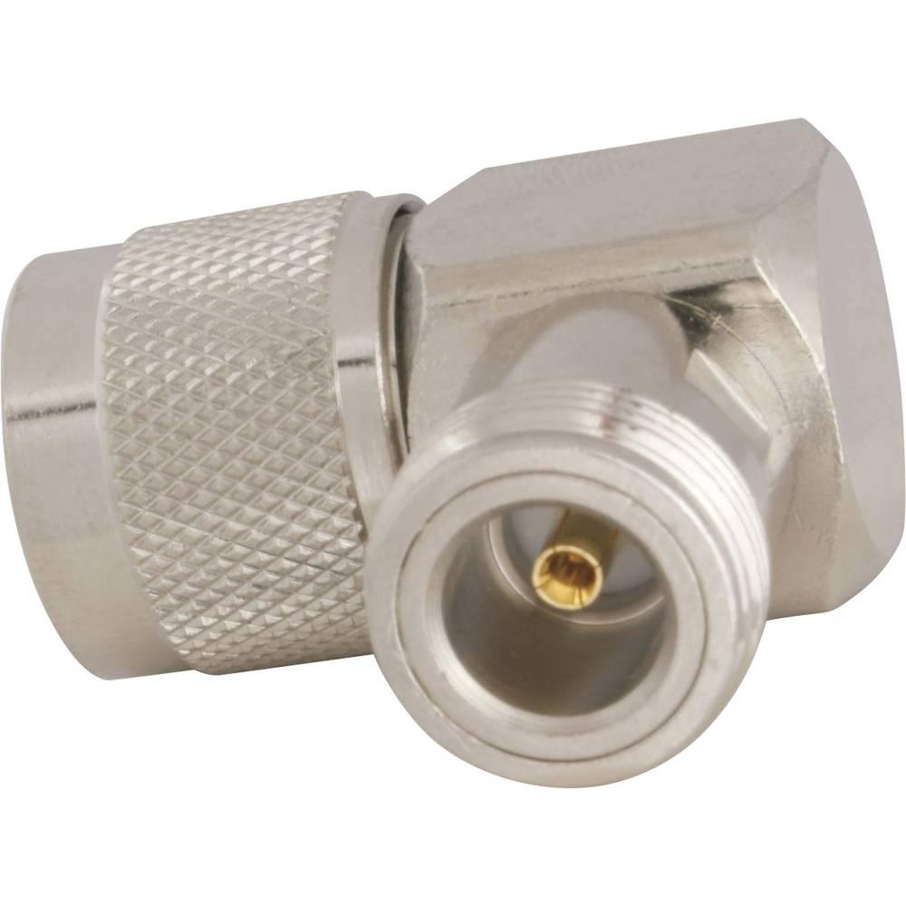N-adapter N-vtičnica - N-vtič SSB 8720 1 kos