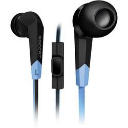 Slušalice s mikrofonom In ear Syva - High Performance Roccat