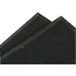 Monacor MDM-3002 akustična pena (Š x V) 480 mm x 378 mm