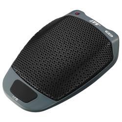 JTS CM-601 diskretni mali Mikrofon