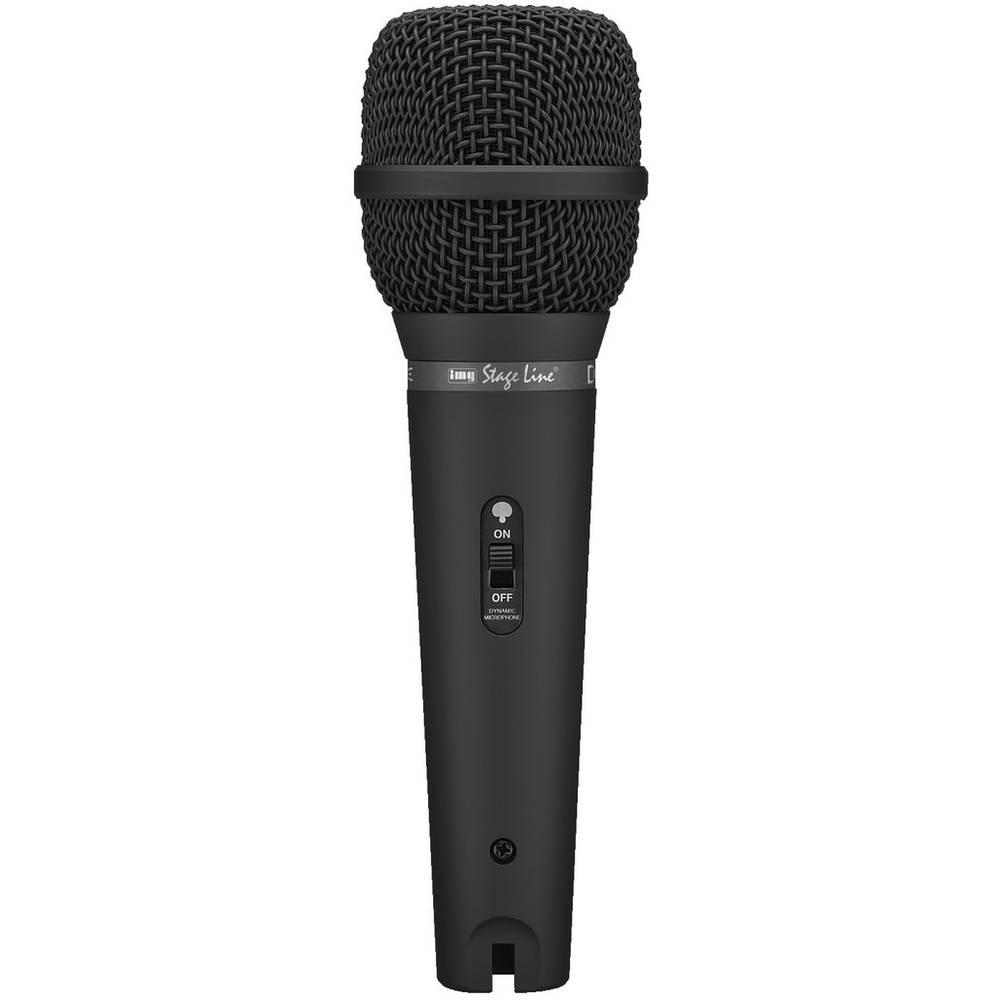 IMG Stage Line DM-5000LN Dinamični mikrofon