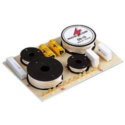 Monacor DN-10 3-sistemska frekvenčna kretnica 8 Ω