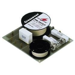 Monacor DN-2618P 2-sistemska frekvenčna kretnica 8 Ω