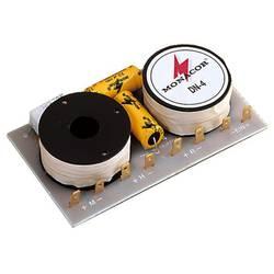 Monacor DN-4 3-sistemska frekvenčna kretnica 8 Ω