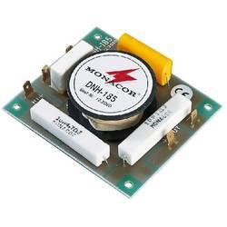 Monacor DNH-185 omrežna kretnica za zvočnik 8 Ω