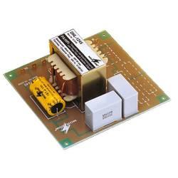 Monacor DNL-1245 2-sistemska frekvenčna kretnica 8 Ω