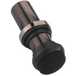 Monacor ECM-10/SW Vgradni mikrofon 71 mm