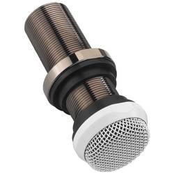 Monacor ECM-10/WS Vgradni mikrofon 71 mm