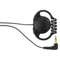 IMG Stage Line ES-16, Mono-Ohrhörer