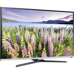 LED TV Samsung 80 cm 32 palčni UE32J5150 EEK n.rel. DVB-T, DVB-C, Full HD, CI+ črn