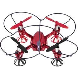 Reely Sky Roller Quadrocopter RtF Nybörjare