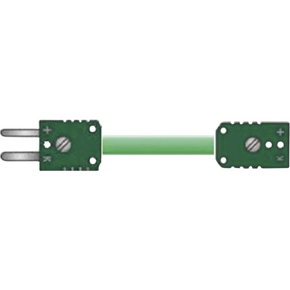 Podaljševalni kabel VKA B+B Thermo-Technik podaljševalni-kabel VKA