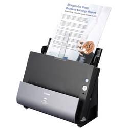 Duplex dokumentskanner A4 Canon imageFORMULA DR-C225W 600 x 600 dpi 25 Sidor/min, 50 Bilder/min USB, WiFi 802.11 b/g/n