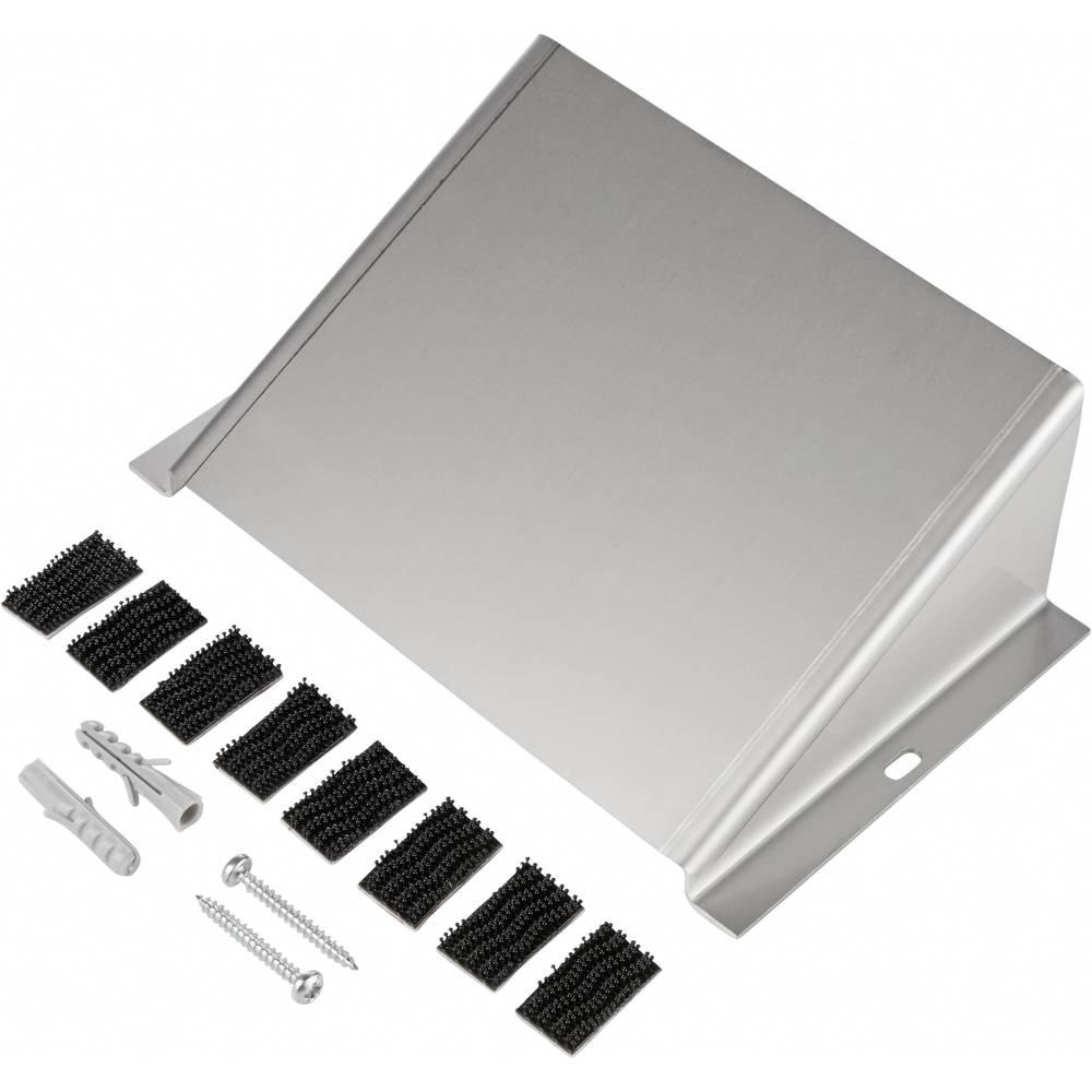 ESD-printpladeholder Wolfgang Warmbier 7100.PGT120.WK