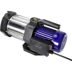 Havepumpe Renkforce 5400 l/h 55 m