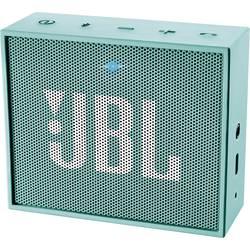 Bluetooth-högtalare JBL Harman Go Högtalartelefonfunktion Turkos