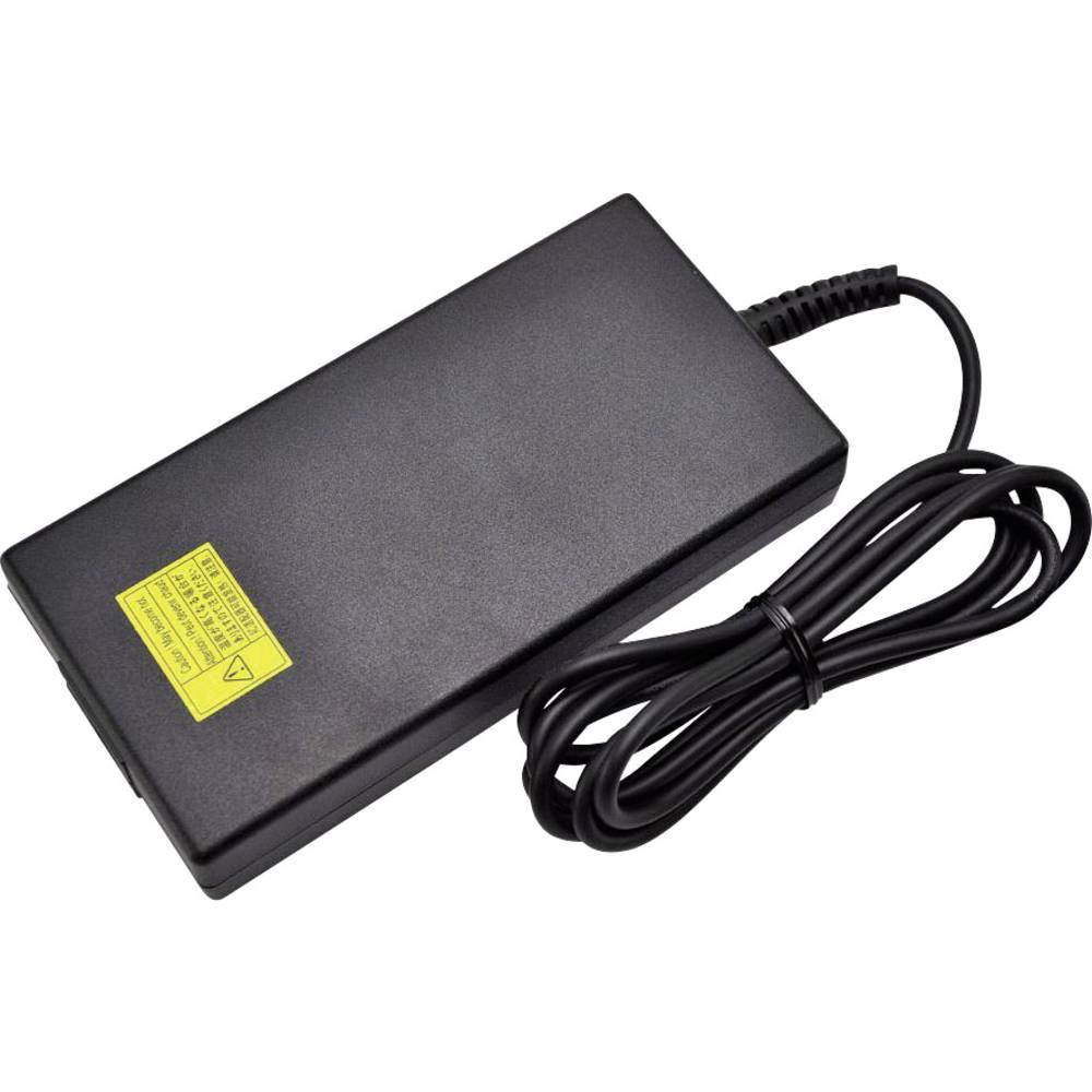 Strujni adapter za prijenosno računalo KP.13503.004 Acer 135 W 19 V 7.1 A