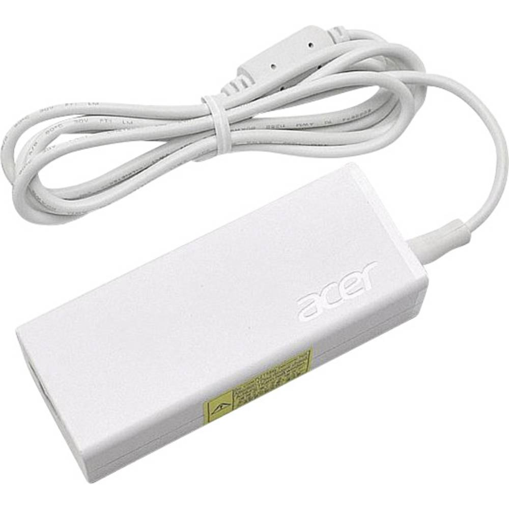 Strujni adapter za prijenosno računalo KP.04503.001 Acer 45 W 19 V 2.37 A