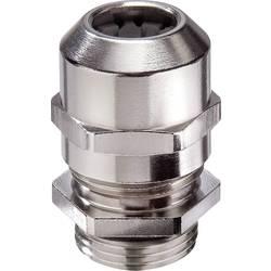 Kabelforskruning udvidelse Wiska EMSKV 40- 50 M40 Messing Messing 10 stk