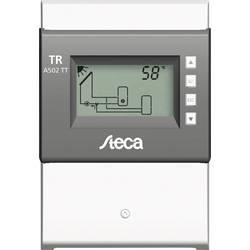 Regulator temperaturne razlike Steca