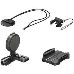 pritvrđivanje na kacigu Sony VCTHSM1.SYH Prikladno za=sony akcijska kamera
