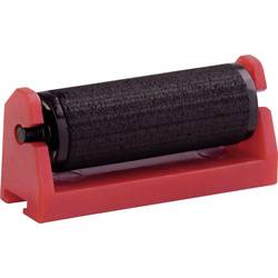Avery-Zweckform IRAV5 črnilni valjček za označevanje cen