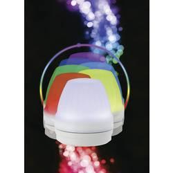 Signalna luč Patlite NE-M1-CL7 več-barvna neprekinjena luč 12 V/DC, 24 V/DC