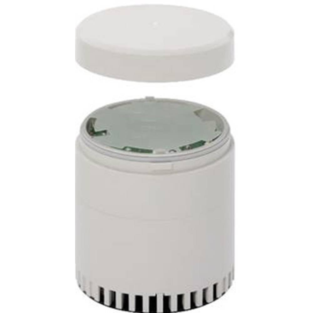 Signalni svetlobni modul Patlite LU7-02S-USB neprekinjena luč 5 V/DC 80 dB
