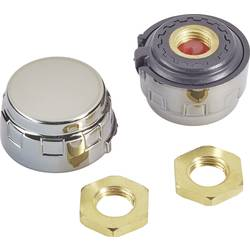 Reservesensor til dæktrykskontrolsystem SteelMate Ersatzsensor T022