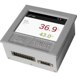 Androx ugradbena kutija za aplikacije EMTrust 8 V/DC, 28 V/DC