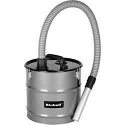 Filter za pepel 18 l Einhell 2351612