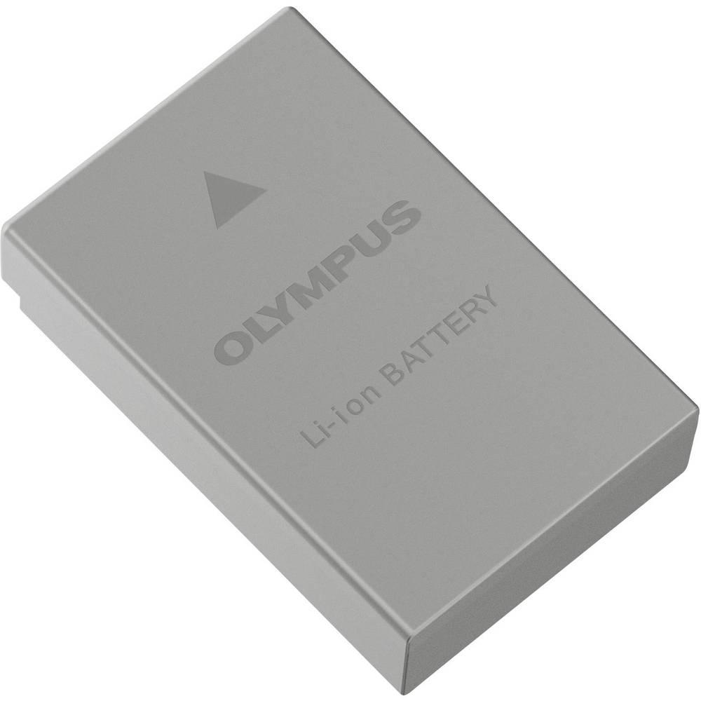 Akumulator za kamero Olympus ersetzt Original-Akku BLS-50 3.7 V 1210 mAh